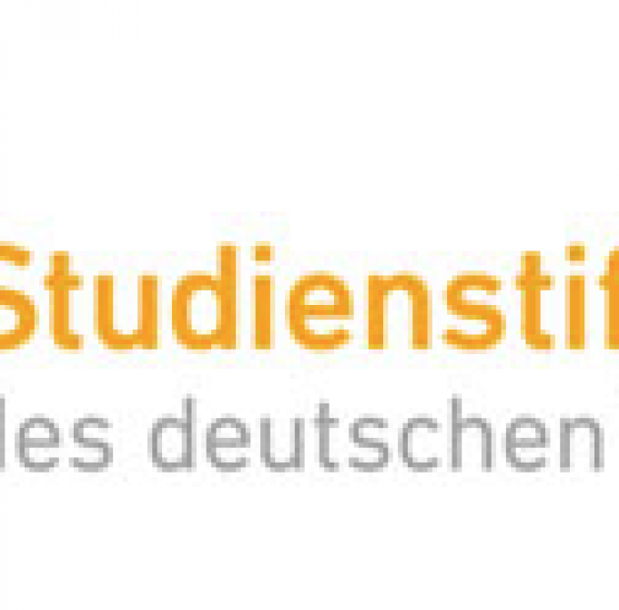 German National Academic Foundation PhD scholarship