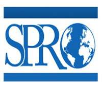 SPR Oxford: panels, presentations and posters